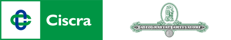 Ciscra Logo