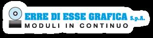 logo_errediesse