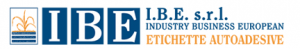 logo_ibe
