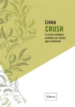 Linea Crush Olive