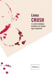 Linea Crush Uva